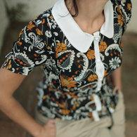 Camisa-bebe-cuello_listing