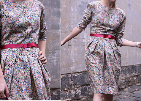 Libertydress4_large