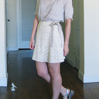 Ivory-crochet-skirt2_listing