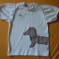 Sausage_dog_listing