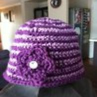 Crochet_hat_for_cherry_listing