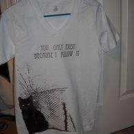 Cat_t_shirt_listing