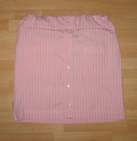 Skirt_03_large
