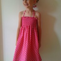 Lucy_dress_front_listing