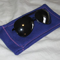 Glasses_case_listing
