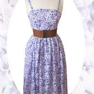 The_liz_dress_listing