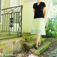 Green_skirt_1_listing