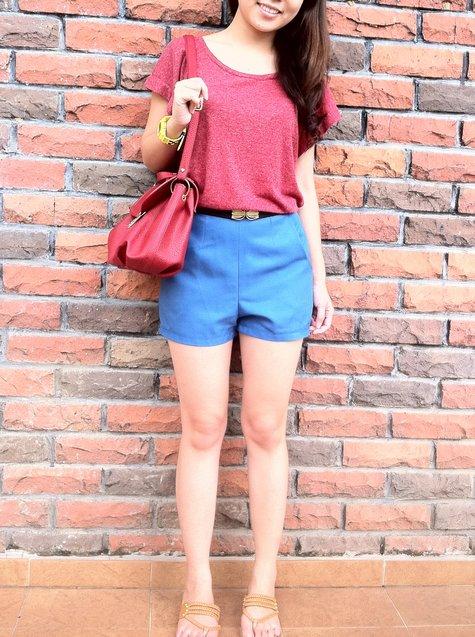 Blue_shorts_1_large