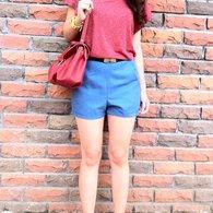 Blue_shorts_1_listing