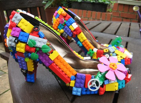 Lego_shoes_large