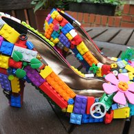 Lego_shoes_listing
