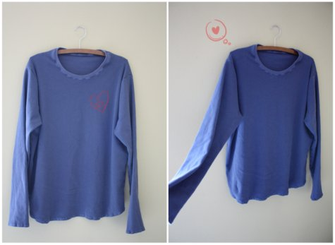 Knit_long_sleeve_t_large