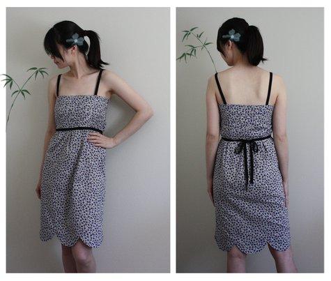 Fruity_summer_dress_large
