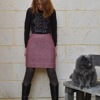 Redwoolskirt_listing