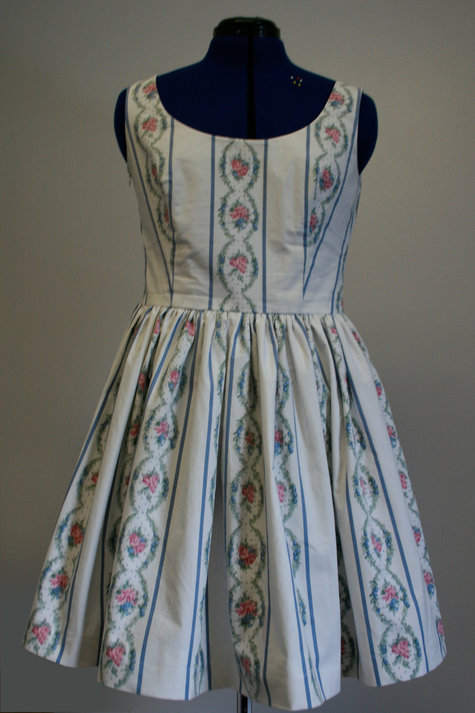 Vintage_sheet_dress_front_large
