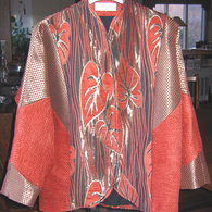 Glitzy_jacket_listing