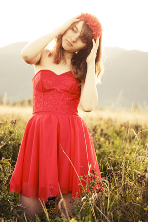Red_dress_2_small_large