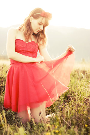 Red_dress_5_small_large