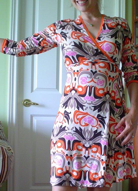 Hope_dress_front_large