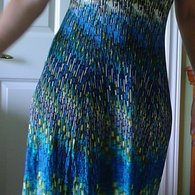 Long_blue_dress_listing