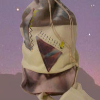 Bag5_listing