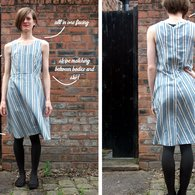 Coffee_date_dress_listing