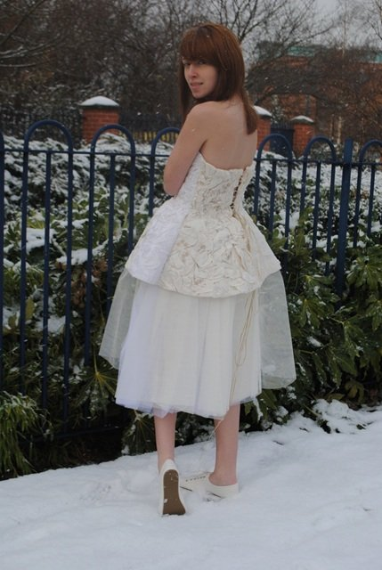 White_dress_1_large