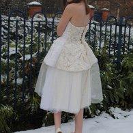 White_dress_1_listing
