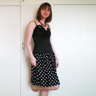 Black_polkadot_remake_2_listing