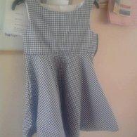 School_dress_listing