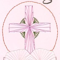 Handmade_card_listing