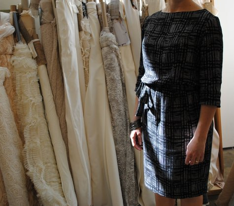 60_s_dress_1_large
