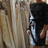 60_s_dress_1_listing
