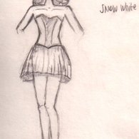 Snow_white_costume_listing
