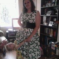 Garden_dress_1_listing