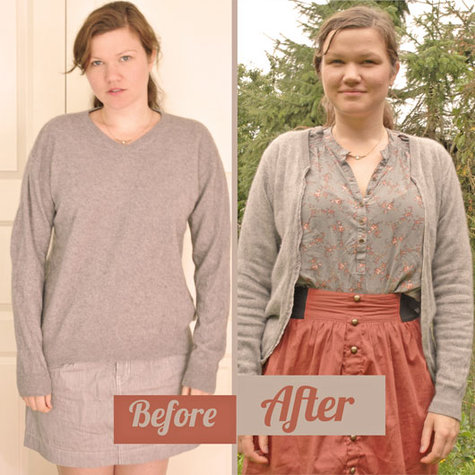 Refashion2_large