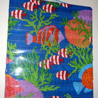 Fish_board_front_listing