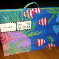 Fish_cardboard_front_listing