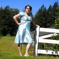 Dress_014_listing