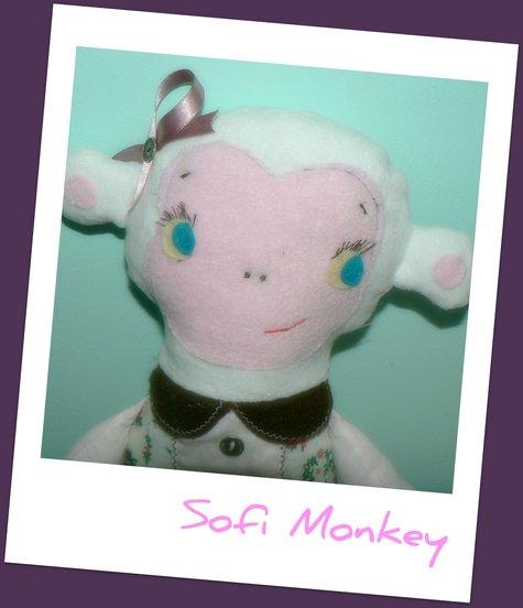 Sofi_monkey_large