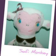 Sofi_monkey_listing