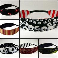 Headbands3_listing