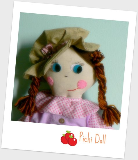 Pichi_doll_1_large