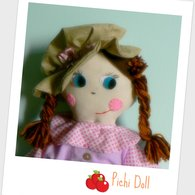 Pichi_doll_1_listing
