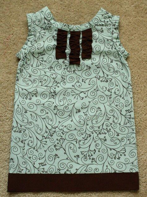 Scrolly_dress_large