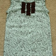 Scrolly_dress_listing