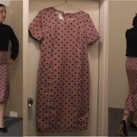 Dress_to_skirt_listing