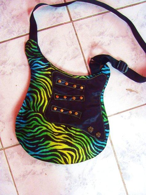 Guitar_bags_3__large