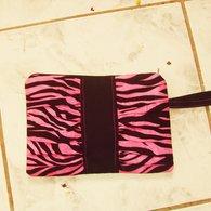 Pink_zebra_clutch_listing