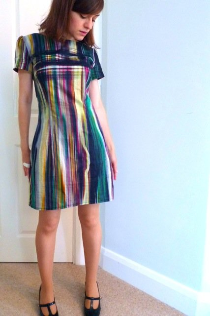 Artists_only_dress_3_large
